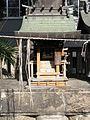 Namba-yasaka-jinja4.jpg