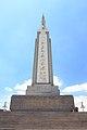 Nanchang Bayi Guangchang 20120723-11.jpg
