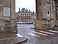 Nancy - panoramio (140).jpg