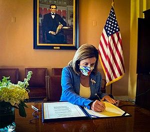 Nancy Pelosi - 7.2.20.jpg
