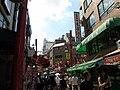 Nankinmachi - panoramio (19).jpg