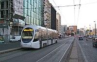 Naples tram.jpg