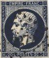 Napoleon3 empire franc-bleu.jpg