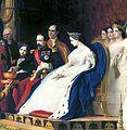 Napoleon III Eugenie.jpg