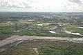 Narayanpur - Aerial View - North 24 Parganas 2016-08-04 5667.JPG