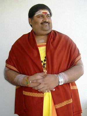 Narendra Babu Sharma 2.jpg