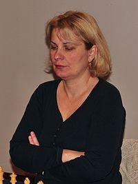 Nataša Bojković 2013.jpg