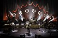 Nathaniel Rateliff and the Night Sweats - Palace Theatre - St. Paul (42067920500).jpg