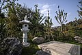 National Botanical Garden of Georgia باغ های بوتانیکال در شهر تفلیس گرجستان 27.jpg