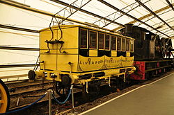 National Railway Museum (8810).jpg