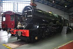National Railway Museum (8897).jpg