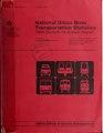 National urban mass transportation statistics - annual report, section 15 reporting system (IA nationalurbanmas00unit 5).pdf