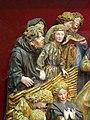 Nativité-Chartreuse-Musée de l'Œuvre Notre-Dame (3).jpg