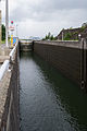 Navigation Locks, Bonneville Dam-4.jpg