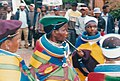 Ndebele Women on HIV AIDS Awareness Campaign.jpg