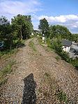 Nebenbahn Wennemen-Finnentrop (5817081831).jpg