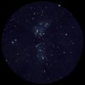 NebulosaCarena 114mm.png