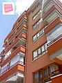 Necatibey Apartmanı - panoramio.jpg