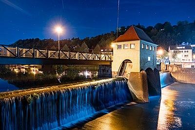 Neckarwerk-tuebingen.jpg