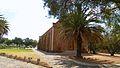Nederduitse Gereformeerde Church Hall Vredefort-001.jpg