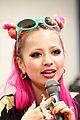Neeko 20110702 Japan Expo 04.jpg