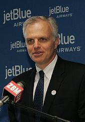 JetBlue - WikiVisually