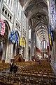Nef de la Cathédrale Sainte-Croix d'Orléans.jpg