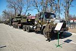 Nekrasov 0036 (25444635244).jpg