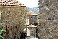 Nekresi Monastery. Kvareli (6).jpg