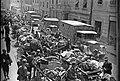 Nemci in domobranci na poti skozi Tržič, maja 1945.jpg