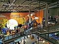 Nemo Science Museum (45).jpg