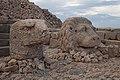 Nemrut statues 1.jpg