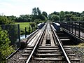 Nene Valley Railway - geograph.org.uk - 1317400.jpg