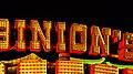 Neon Boneyard (39146086730).jpg