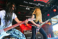 Nervosa – Headbangers Open Air 2015 18.jpg