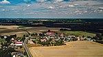Neschwitz Uebigau Aerial.jpg