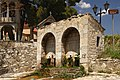 Nestani-Fountain Peloponnese Greece.jpg