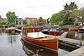 Netherlands-4078 - Great Wooden Construction (11714011104).jpg