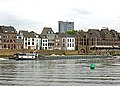 Netherlands-4985 - Meuse River Traffic (12570657553).jpg
