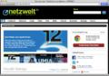Netzwelt Screenshot.PNG