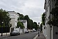 Neuilly-sur-Seine rue Delabordère 4.jpg