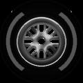 Neumático F1 Duro 2012.png