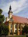 Neuzelle Klosterkirche.jpg