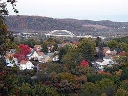 Interstate 79 - Wikipedia