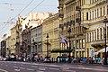 Nevskiy - panoramio.jpg