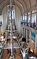 New Bedford Whaling Museum interior.jpg