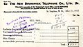 New Brunswick Telephone Co Mar 31 1932.jpg