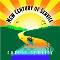 New Century of Service-US Forest Service.1905-2005.jpg
