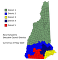 New Hampshire Executive Council Districts.png