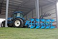 New Holland Ford 8670 with plough.jpg